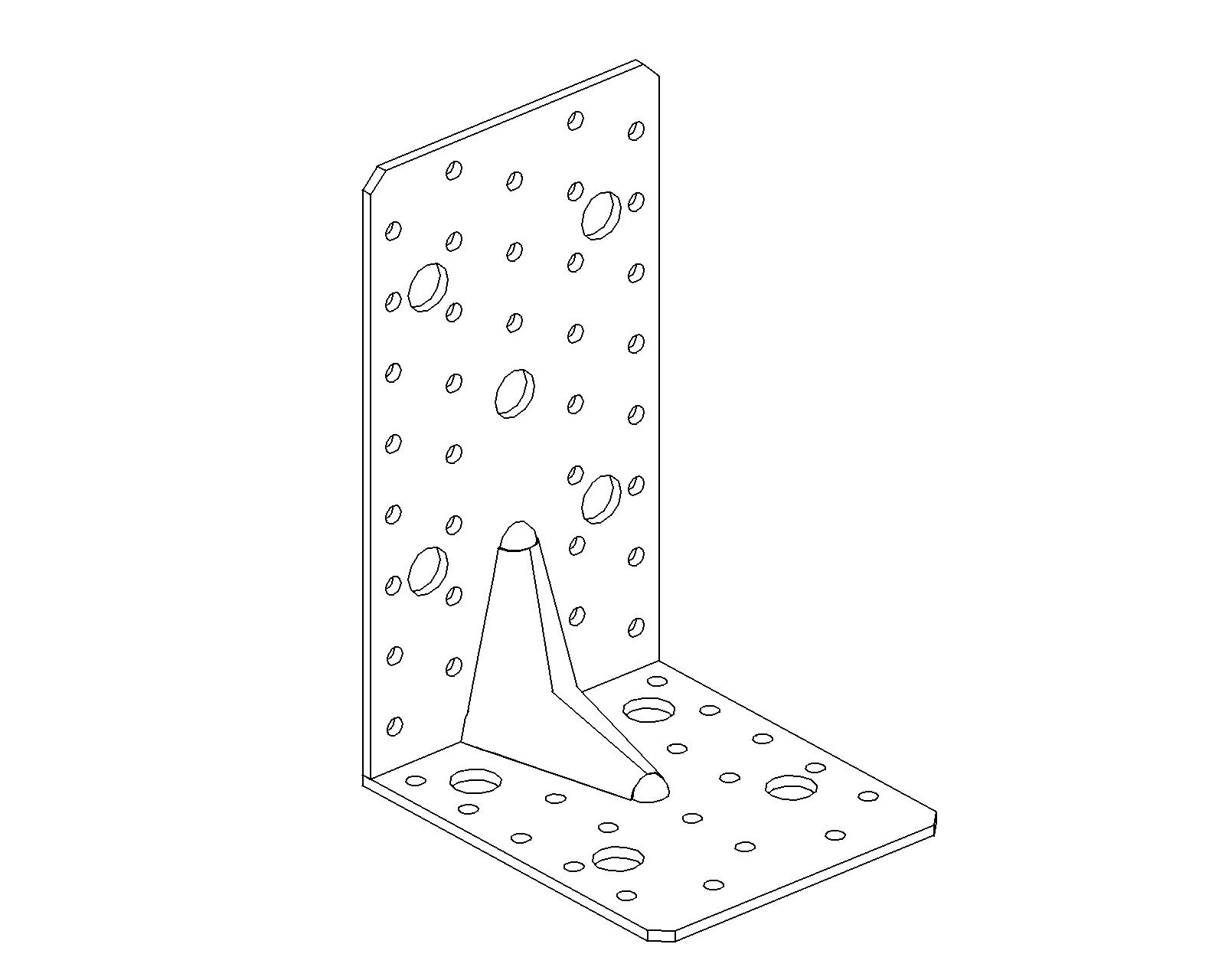 AG170