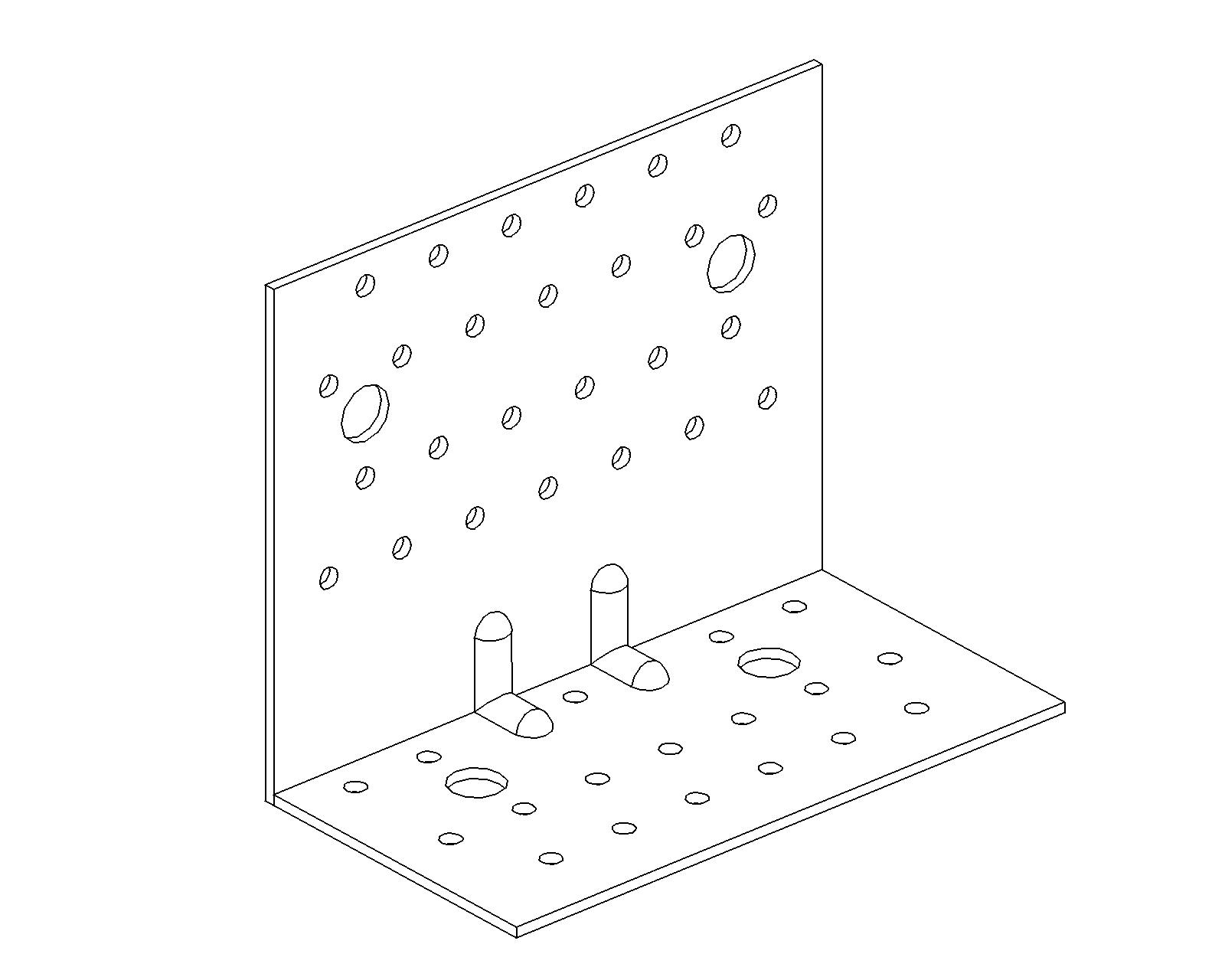 AG922