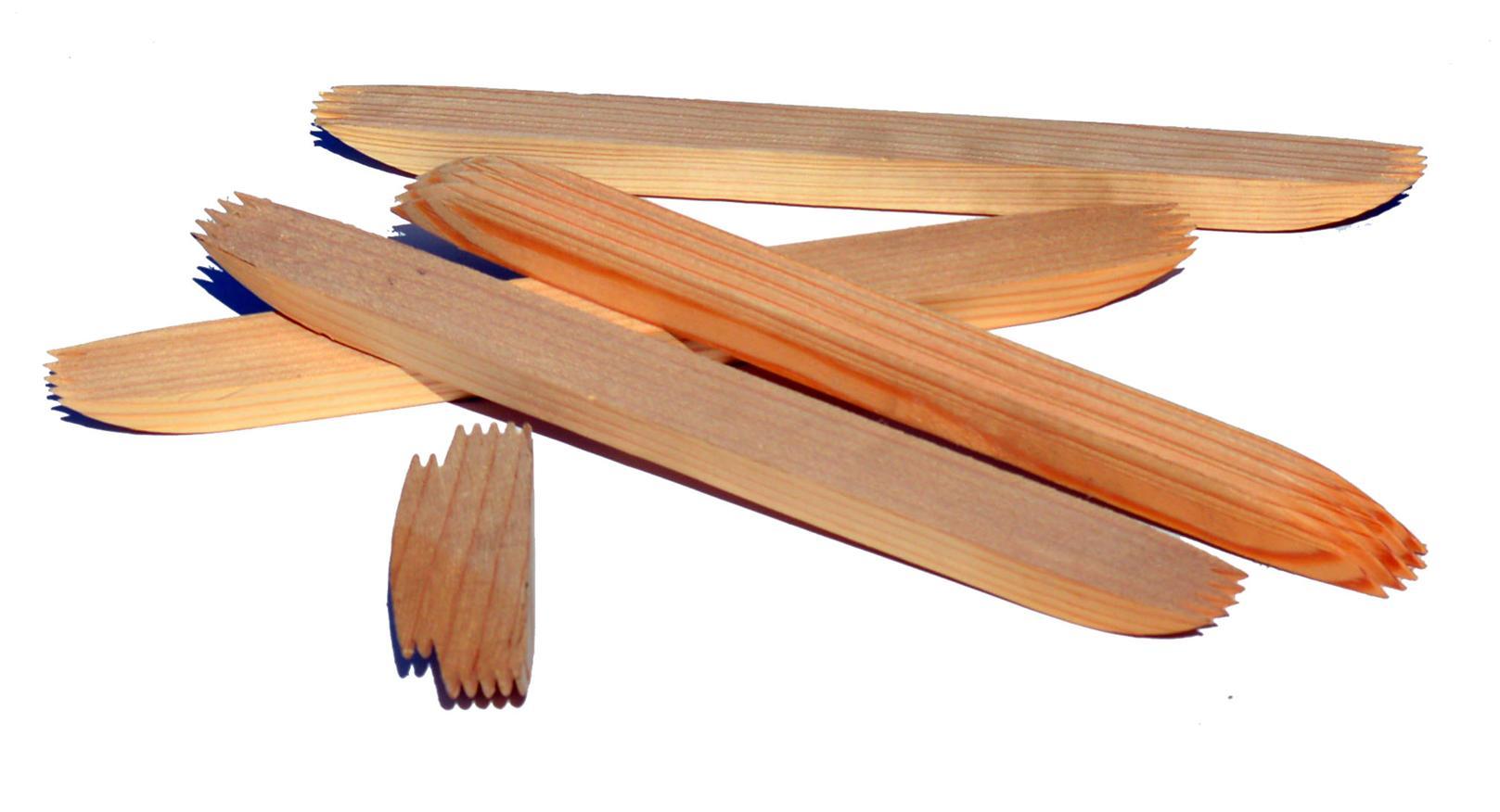 Rattoppi per fianco rattoppi in legno e adesivi for Adesivi per legno